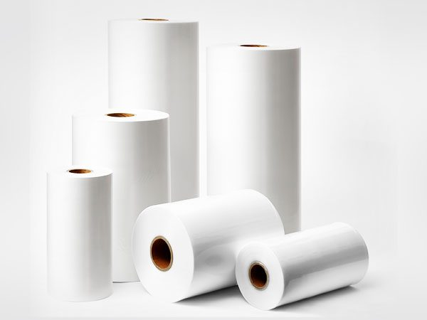 Ultra Bond Thermal Laminating Film