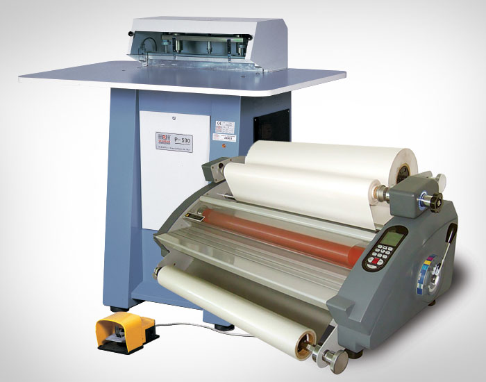 Press Products Print Finishing And Industrial Packaging