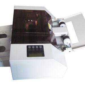 SB001 A4 Card Cutter