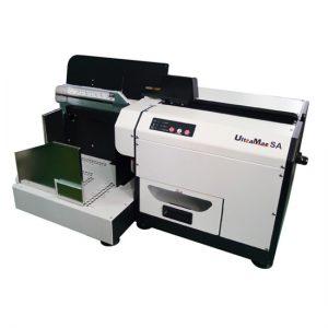 Semi-Automatic Machines