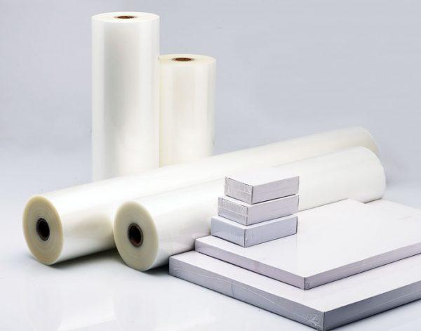 Press Products Laminating Supplies