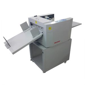 Creasing and Perforating Machines