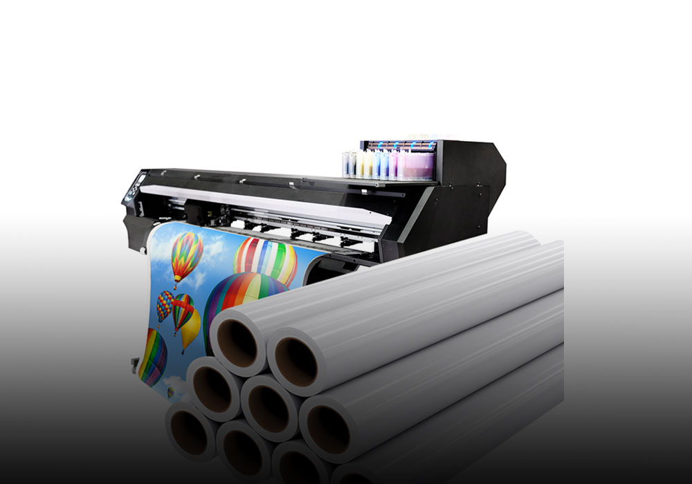 large format paper Lightjet large format digital c-prints are on traditional photographic latent image papers the lightjet prints large format digital photo prints up to 50 inches x.