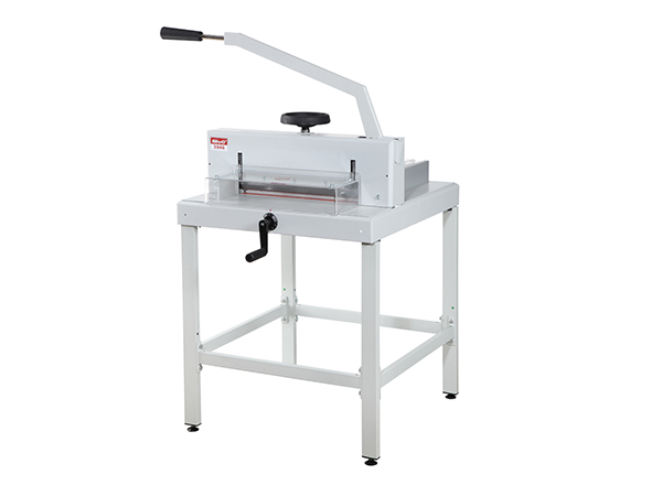Press Products, Paper Trimmer, KW-trio, Paper trimmer, Trimmer