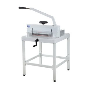 Press Products, KW-Trio, 3971, Paper Trimmer, Trimmer