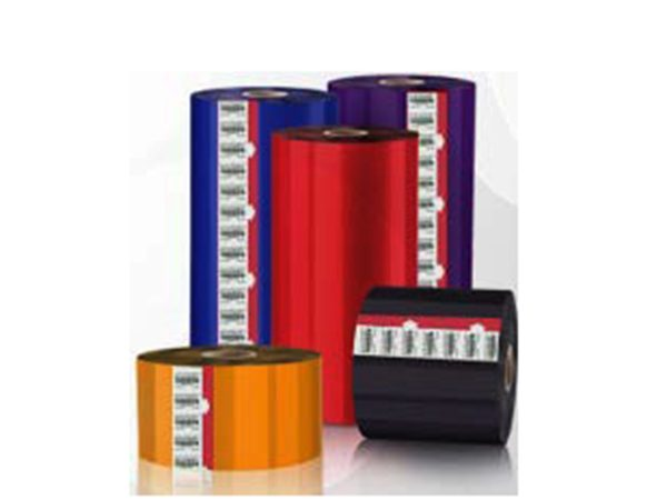 Press Products, Coding, Pigment, Foil, Foiling, Foil Printing