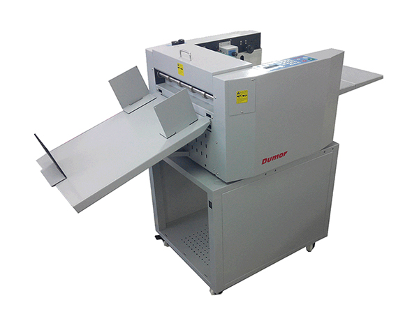 Press Products, Dumor, Autocreaser, 335B