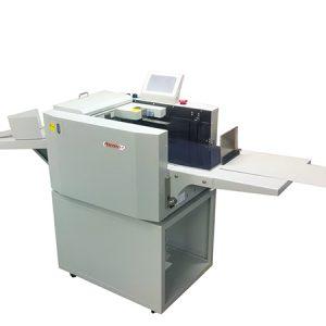 Press Products, Dumor, Lightning, Creaser, 8335B
