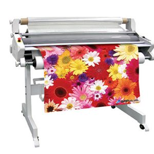 Press Products, Excelam, 1120RS, Laminating, Wide Format