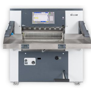 Press Products, Mohr, 80 Net, Cutter