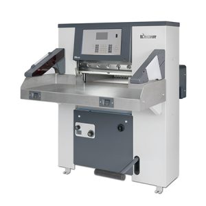 Press Products, Mohr, Cutter, 5 Eco