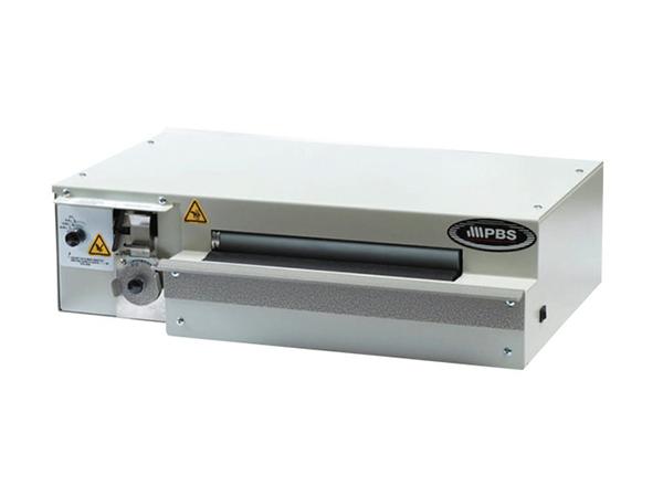 Press Products, Plastikoil, PBS-2300, Inserter