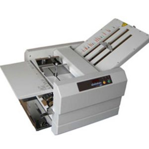 Press Products, PF-215, Folding, Machine, Desktop
