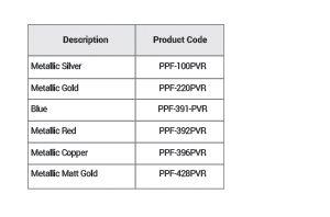 PPF-PVR