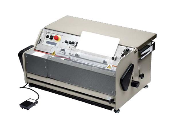 Press Products, Koilmatic, Plastikoil, Inserter