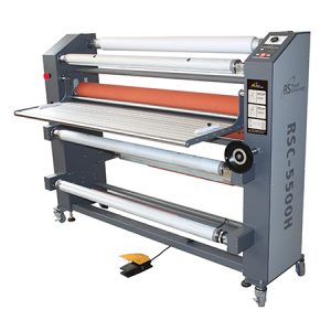 Wide Format Laminating Machines – Press Products