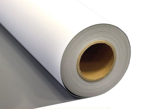 Press Products, Greyback, Vinyl, Print Media