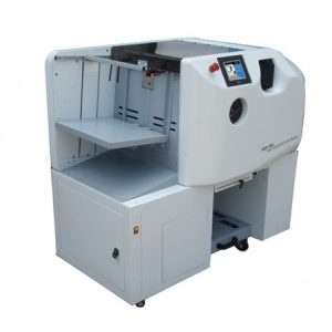 Press Products, Innostar, Punch, HSP-360