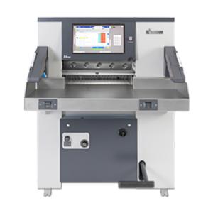 Press Products, Mohr, Digital Cutter, Cutter