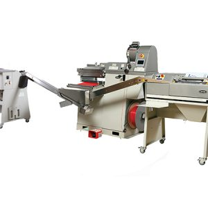 Press Products, Plastikoil, QS2, Interline, Spiral, Binding