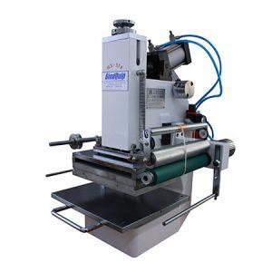 Foiling Machines