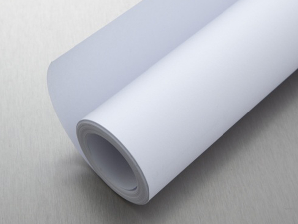 Press Products, Paper, Poster, Rolls, Print Media