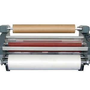 Press Products, Royal Sovereign, RSL-2602s, Laminator, Roll Laminator