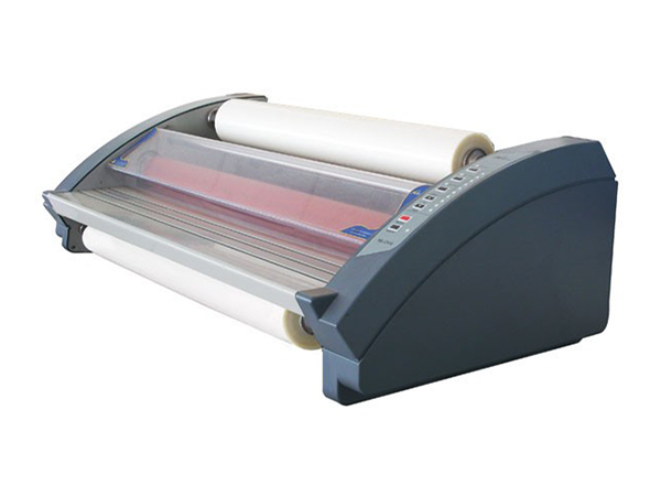 Press Products, Royal Sovereign, Roll Laminator, RSL-1062