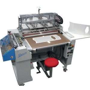 Press Products, Samed Innovazioni, Darix, Evolution, Automatic, Board, Feeder
