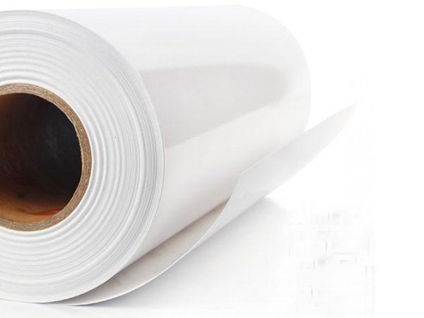Press Products, Satin, Paper, Print Media