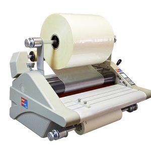 Press Products, Surelam II, Laminator, Roll Laminator