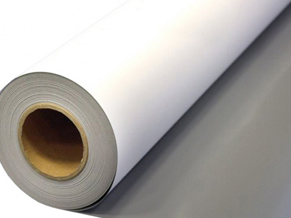 Press Products, PVC, Print Media